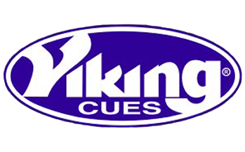 viking-cues-logo