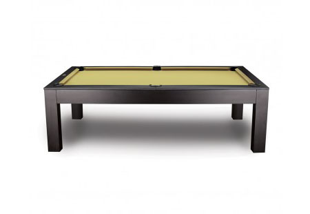 The Reno Pool Tables R Us - Reno pool table