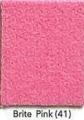brite pink champ