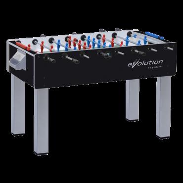 Garlando F 200 Evolution Foosball Table