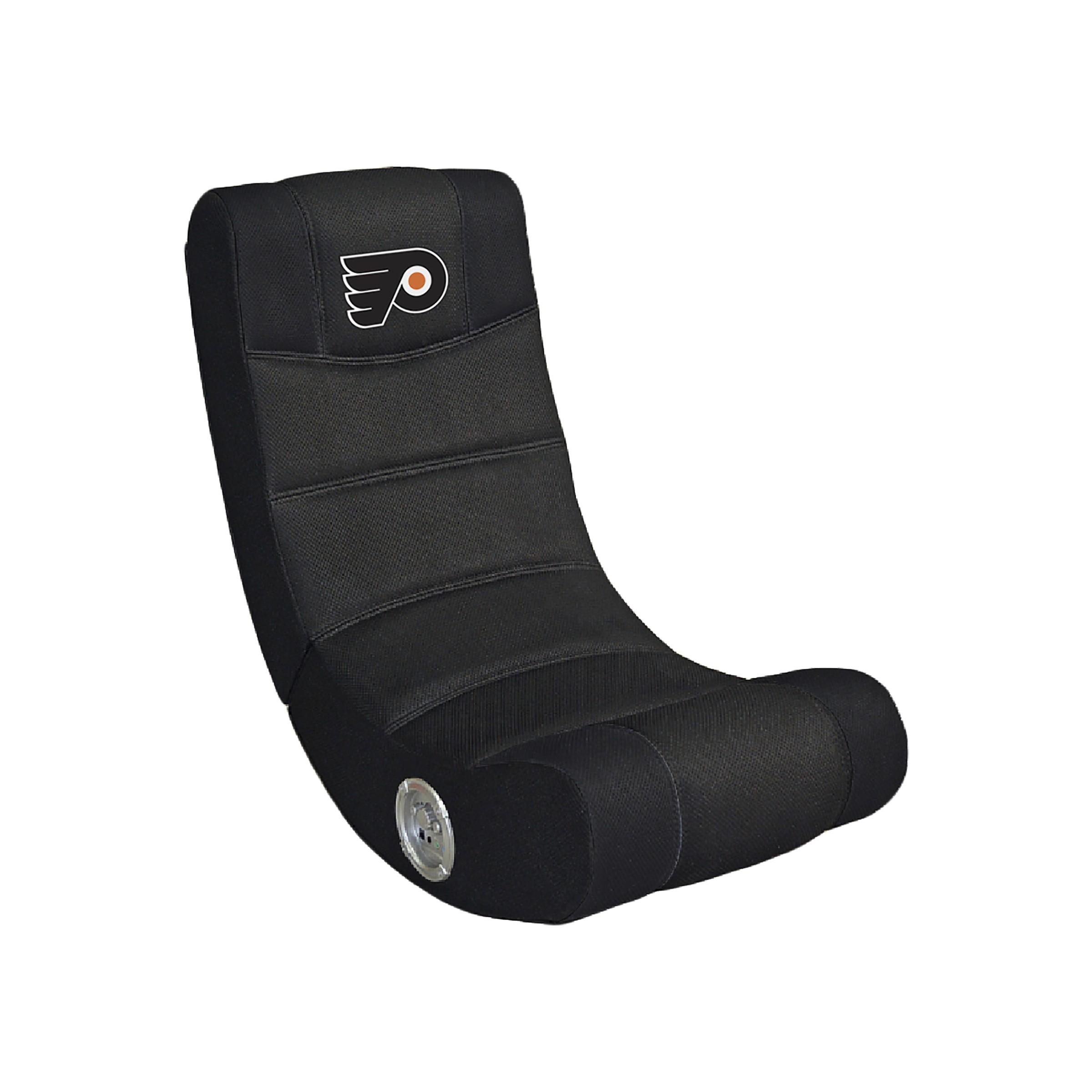 Nhl Bluetooth Video Chair Pool Tables R Us