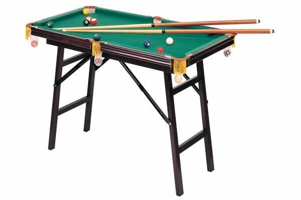 POOL TABLES Pool Tables R Us - Westwood pool table
