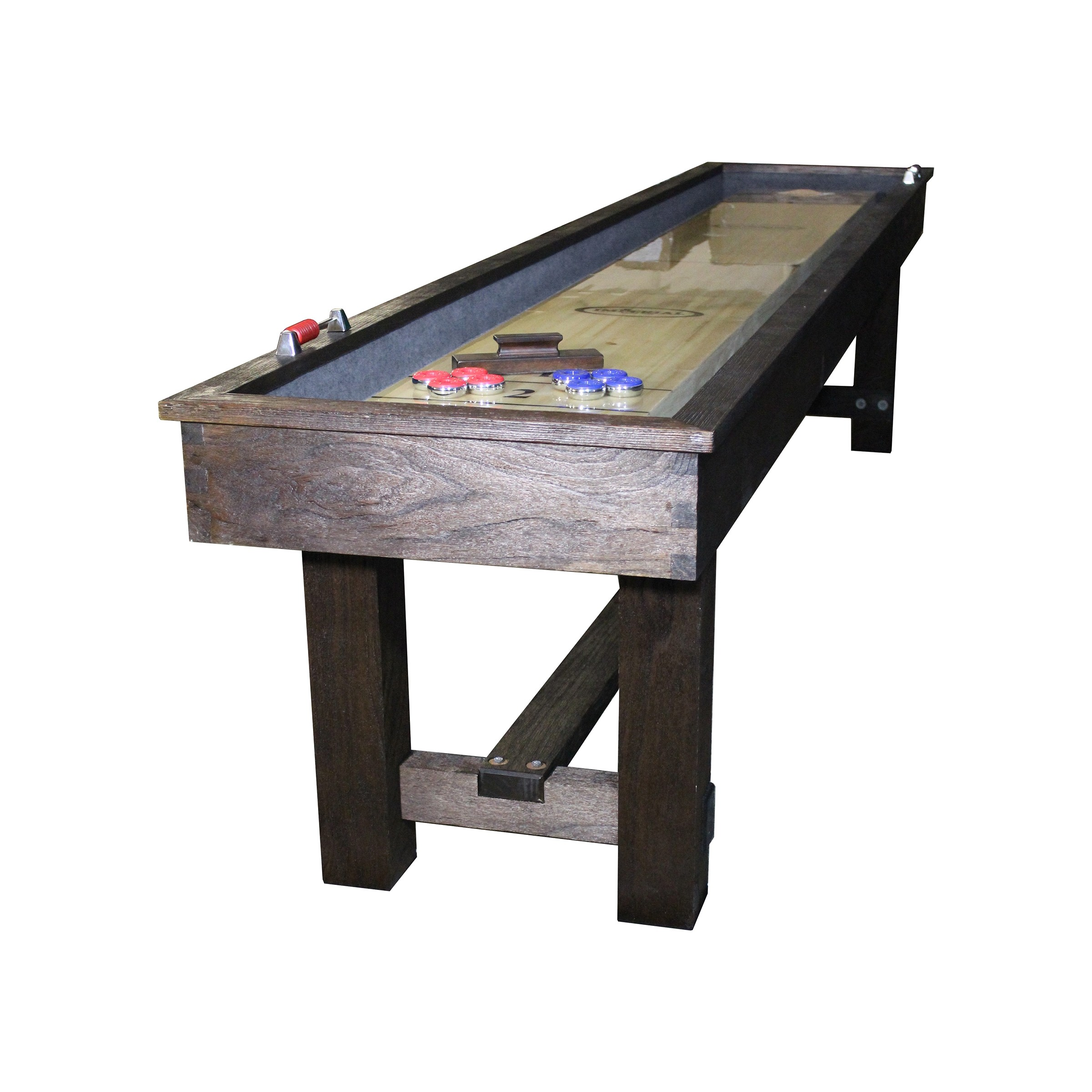 news tag tables every on tower board furniture add available game qqddnw table rectangular dice gaming with