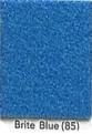 blue brite champ
