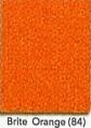 orange brite champ